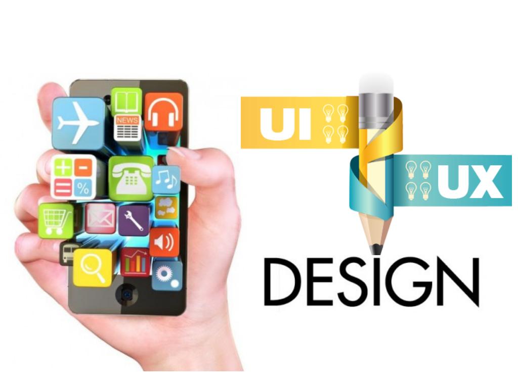 UI UX Design 2 1024x768 1