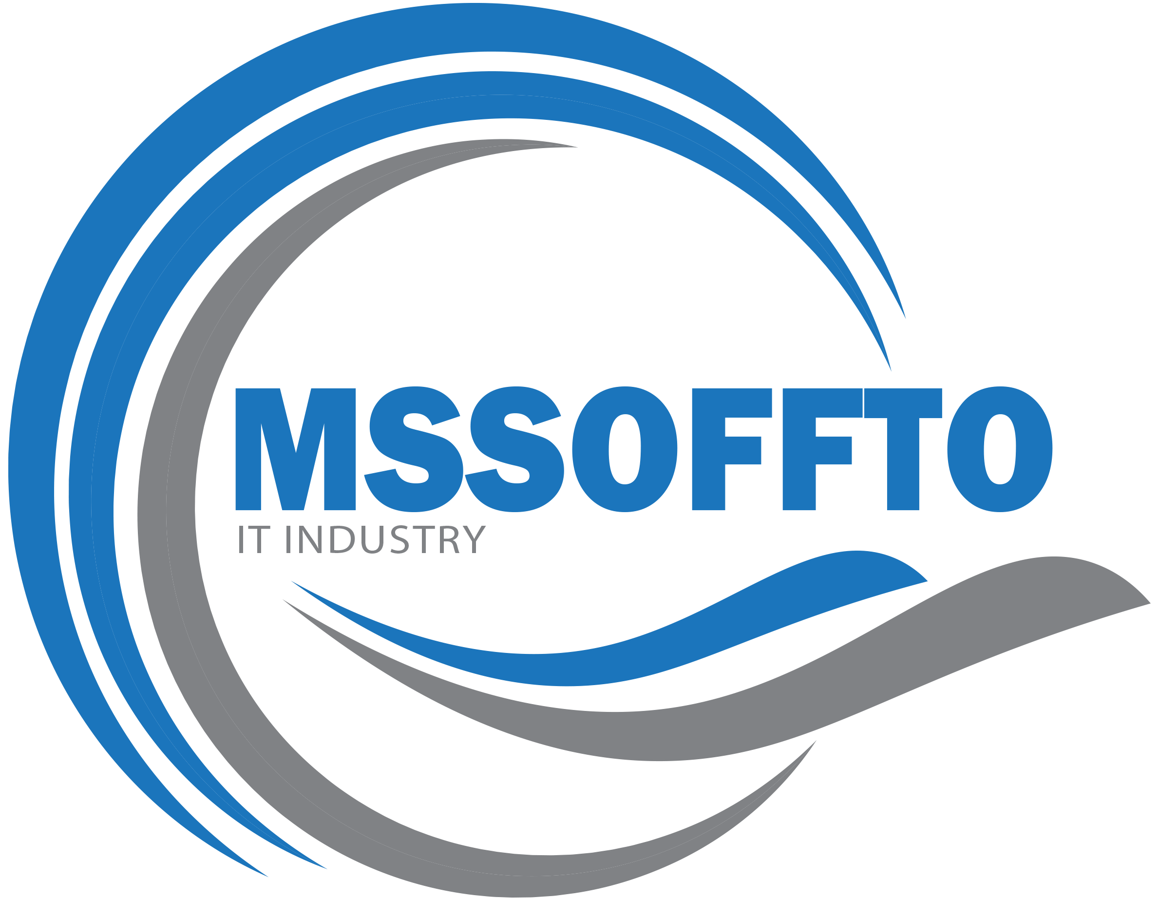 MSsoffto Learn Digital Marketing