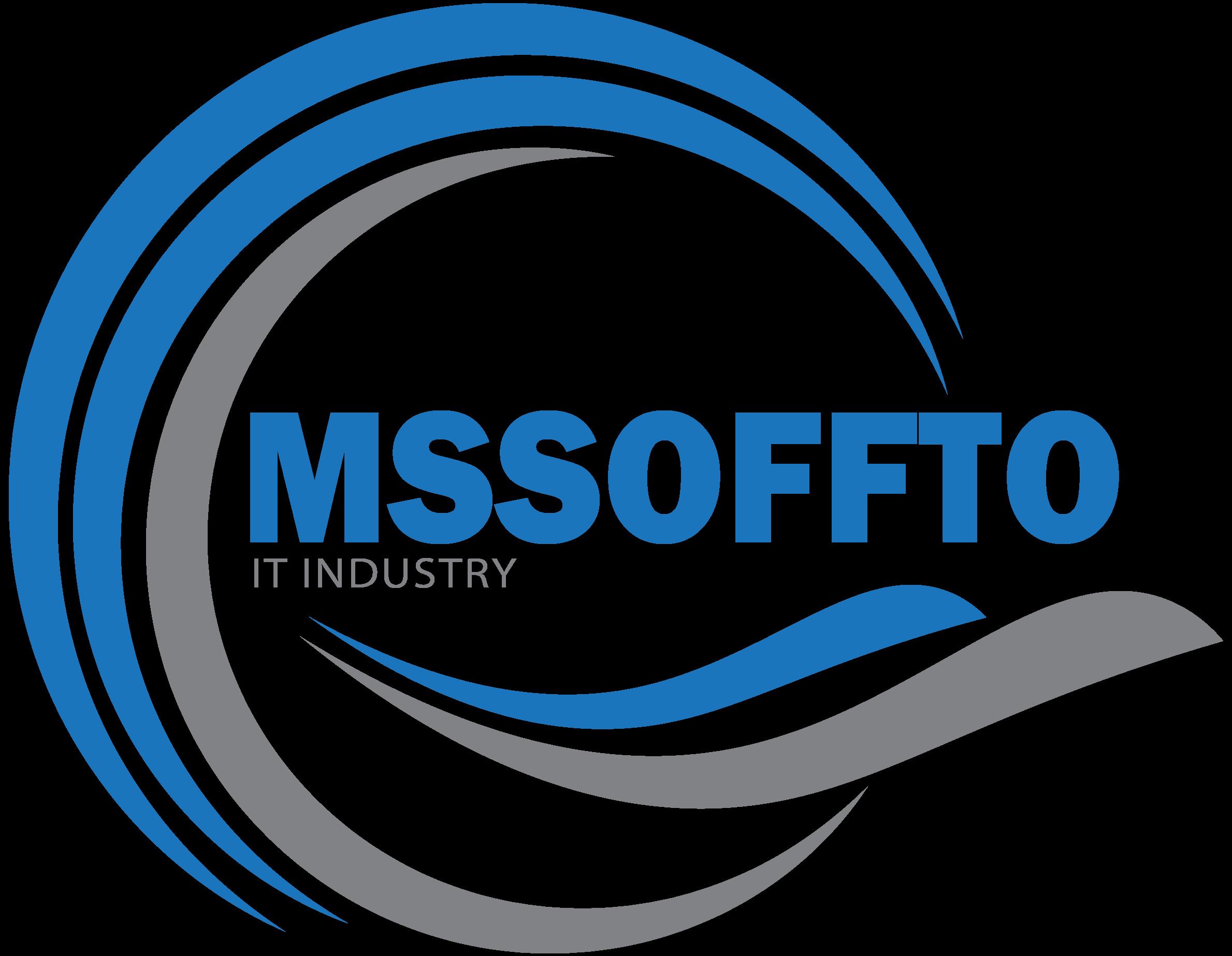 MSsoffto Learn Digital Marketing