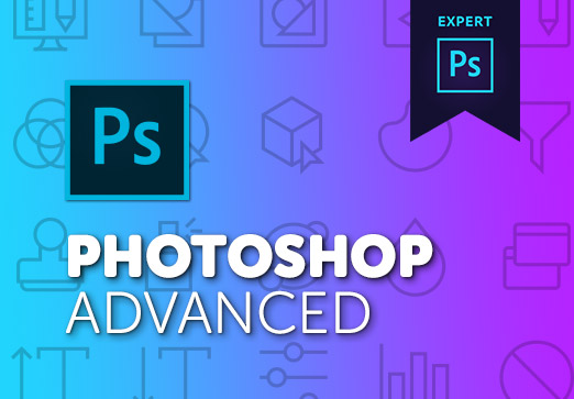 Adobe Photoshop Courses