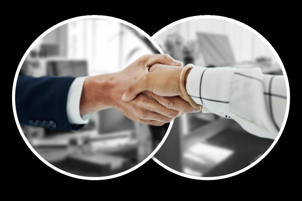 image handshake marketing agent 1